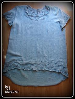 http://mojerobotkowanie.blogspot.com/2015/07/calado-blusa-azul-czyli-azurowa.html
