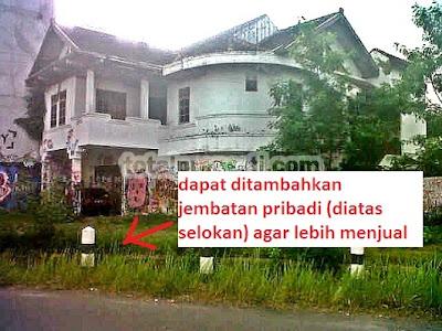 Hot Properti Yogyakarta 2013