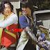Kyoryuger | Episódios de Maio