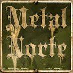 # METAL NORTE