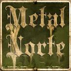 # METAL NORTE
