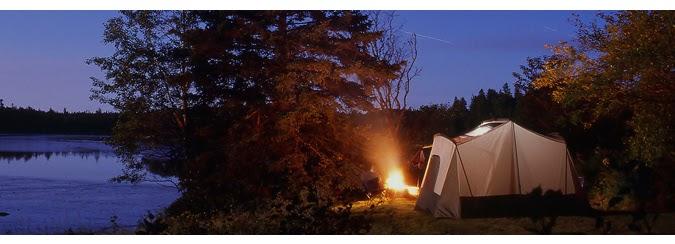 Imagem: stargazerslounge.com