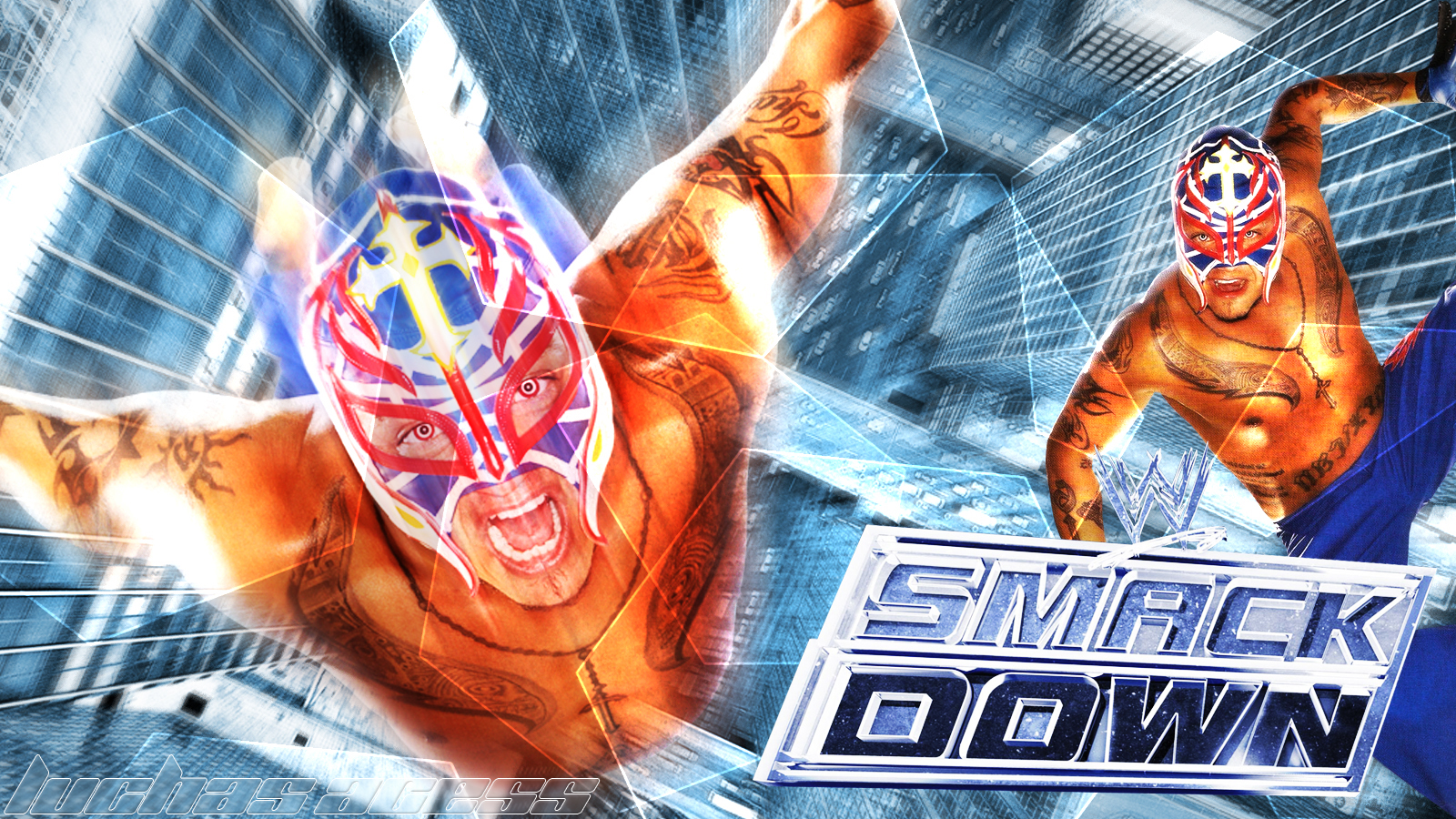 http://1.bp.blogspot.com/-qPGLvJ6h7rU/T2BWgvdzrWI/AAAAAAAABLw/UDG36--zX5o/s1600/Rey+Mysterio+in+action+hd+wallpapers.jpg