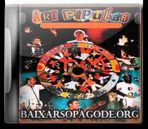 Discografia%2Bart%2Bpopular Discografia   Art Popular 11 CDS