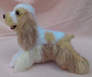 Cuccioli taglia piccola in regalo ebay
