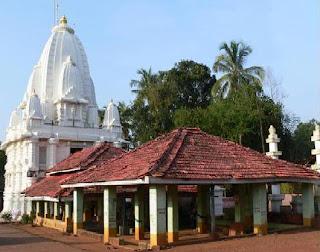 anganewadi bharadi devi mandir malvan
