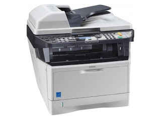 Kyocera Ecosys M2035dn Drivers Download, Review