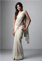 Actress Vijayalakshmi homely