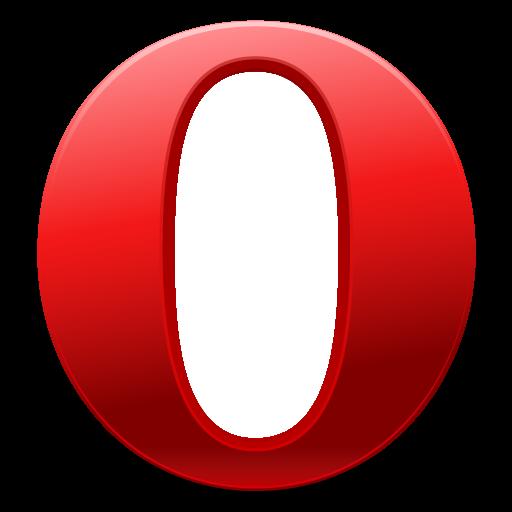 Trik Download tanpa gagal di Opera Mini dan Oupeng