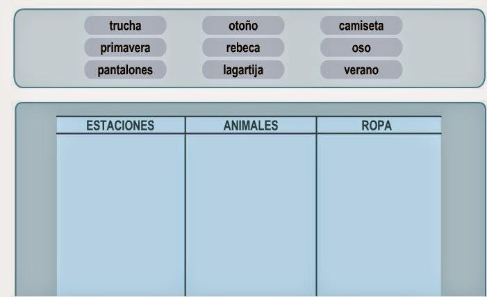 http://www.ceipjuanherreraalcausa.es/Recursosdidacticos/SEGUNDO/datos/01_lengua/03_Recursos/01_t/actividades/vocabulario/08.htm