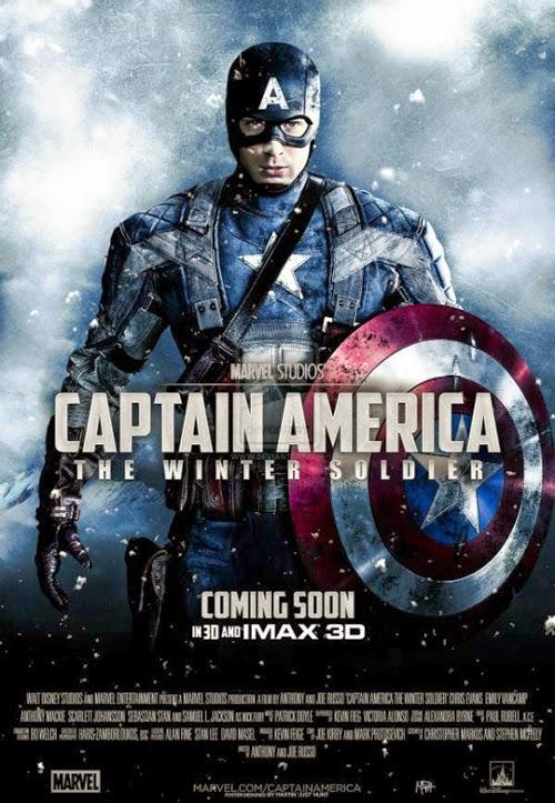 ... Winter Soldier (2014) - Nonton Film Semi Asia Secara Gratis Full HD