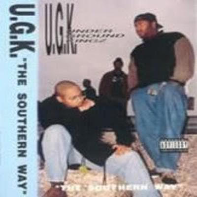U.G.K.-The_Southern_Way-(TAPE)-1992-ATX