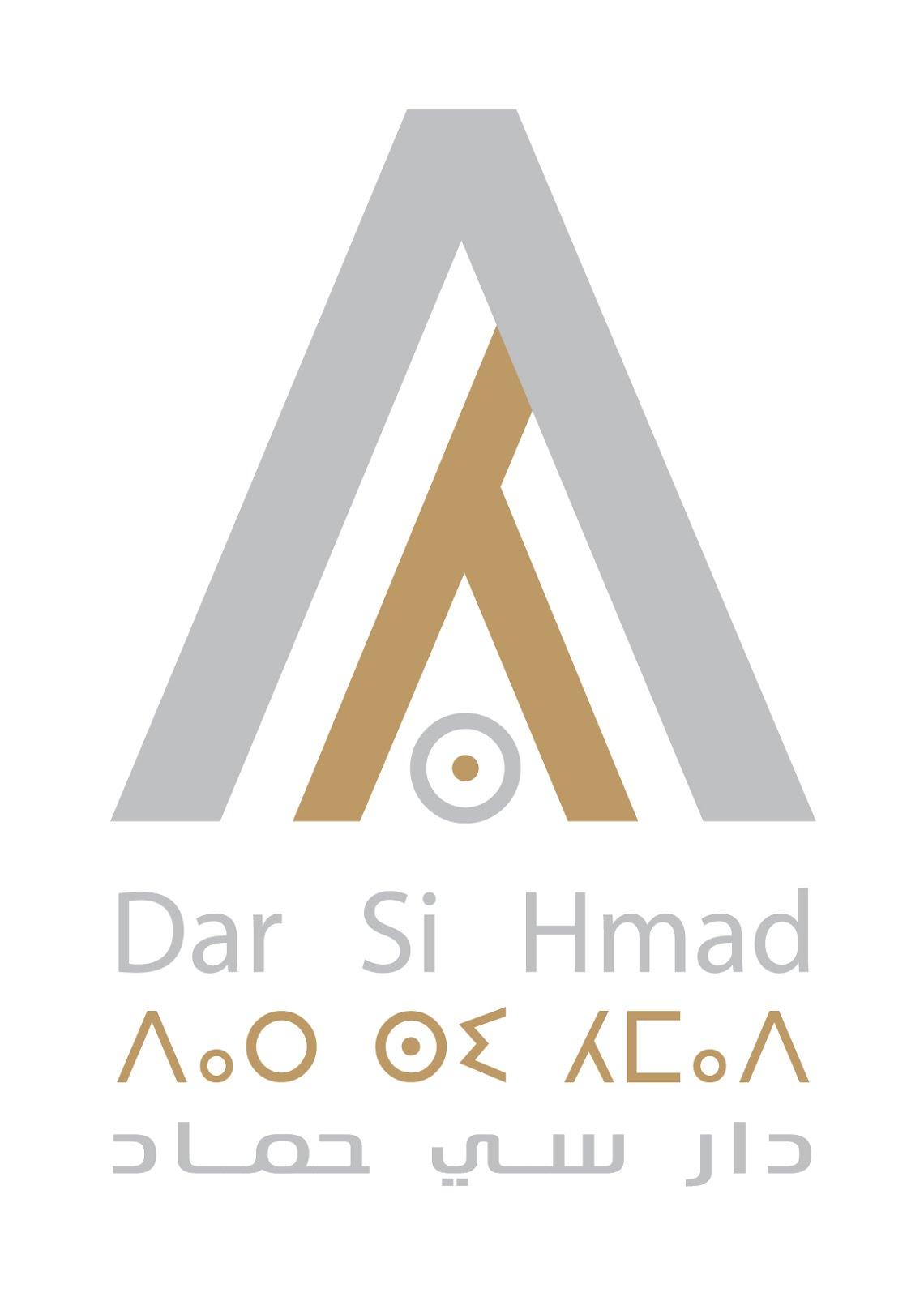 Logo | DSH