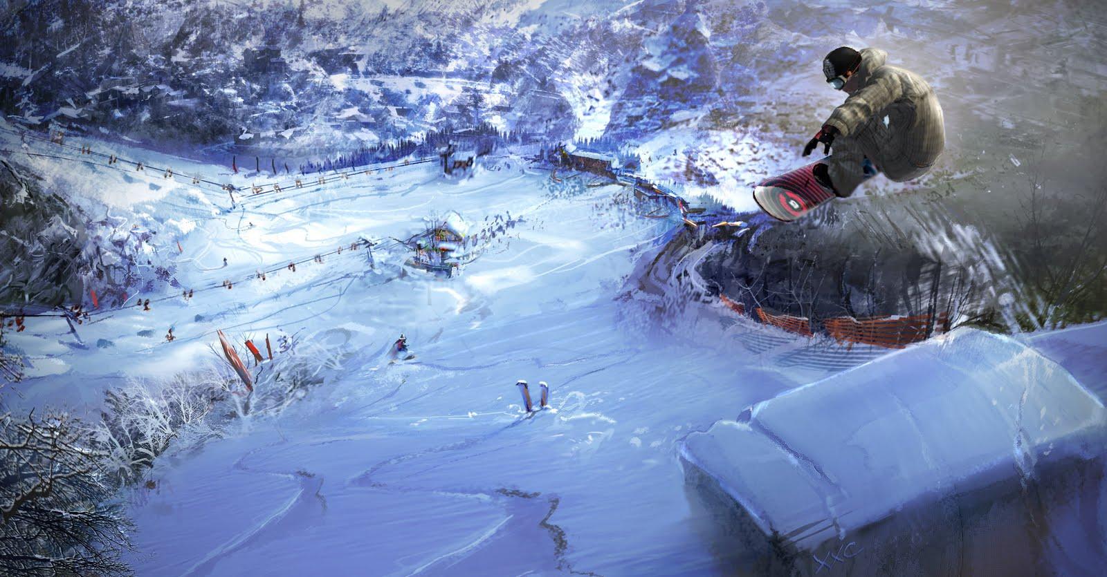 http://1.bp.blogspot.com/-qPRzfzLEfJY/TcnjNUgSgLI/AAAAAAAAAC4/c1C1i2yvxPU/s1600/shaun-white-snowboarding-wallpaper.jpg