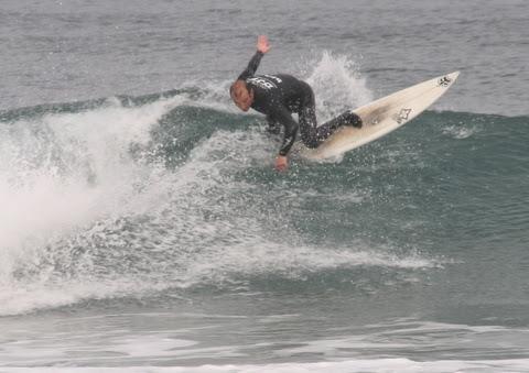 bizkaiko surf txapelketa 2014+%25285%2529.JPG