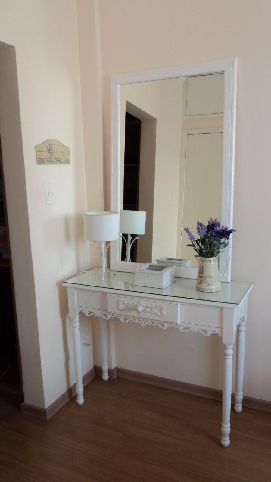 Armario Para Ropa Blanca Ikea ~ Sophia e a Casinha de Gengibre Aparador no quarto