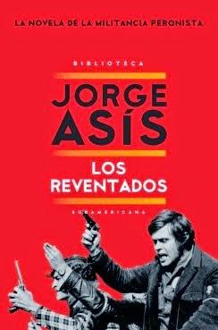 LOS REVENTADOS