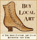 The Shoe Factory Art Co-op on Facebook