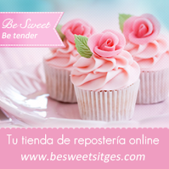 "Compras ""On-line"""