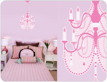 #9 Wall Decals Design Ideas
