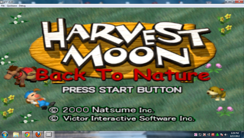 fian-xp | Free Download Software,Game,AntiVirus,Utilites Full Version: Cheat Harvest Moon Back ...