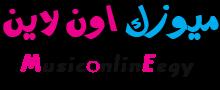 مطبخ مصر