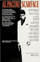 Scarface El precio del poder (1983)