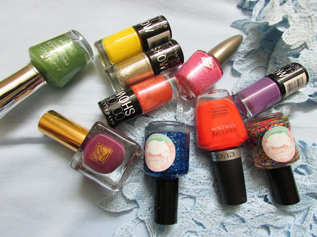 summer nail colors,nail colors for summers, best summer nail paints, maybelline, Estee Lauder,Summer nail color trends, indian beauty blog,nails,nail trends 2015, Bio Sculpture, gel nails, glitter nails,beauty , fashion,beauty and fashion,beauty blog, fashion blog , indian beauty blog,indian fashion blog, beauty and fashion blog, indian beauty and fashion blog, indian bloggers, indian beauty bloggers, indian fashion bloggers,indian bloggers online, top 10 indian bloggers, top indian bloggers,top 10 fashion bloggers, indian bloggers on blogspot,home remedies, how to