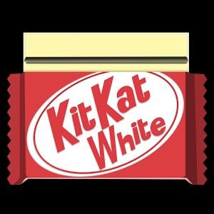 Kitkat White CM11 Theme Apk v1.2 full Download