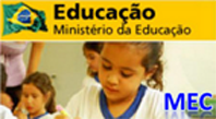 Ministrio da Educao e Cultura