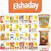 [public] Supermercado Elshaday - Felipe Guerra/RN.