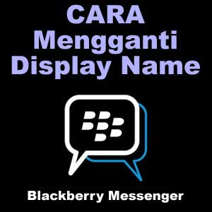 Display Name :: Tips BLackberry Messenger ~ Gambar Humor DP BBM Lucu