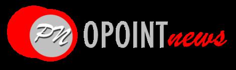 O Point News