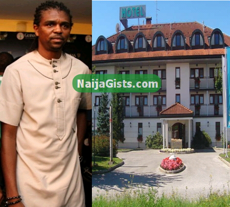 kanu loses billions in hotel business