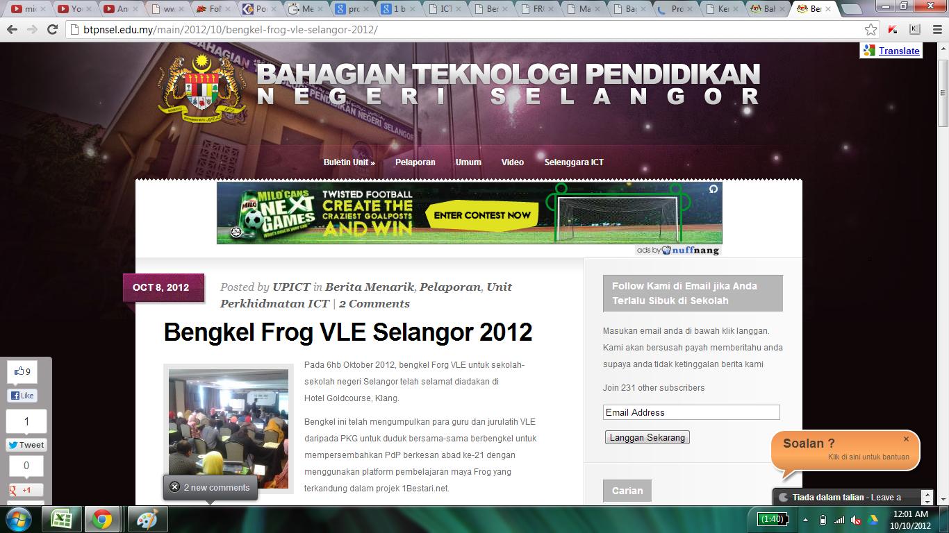 http://pkg-petaling.net/v1/2012/03/program-kolaborasi-bersama ...