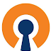 Config HTTP injecktor (HI) Untuk Kartu Indosat dan Telkomsel Terbaru