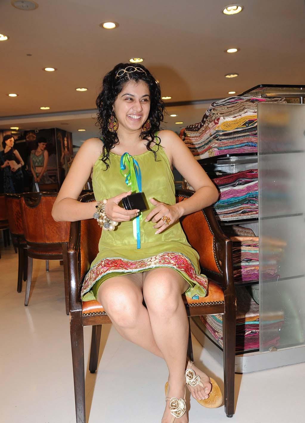 Anusha rajapaksha topless photoshoot