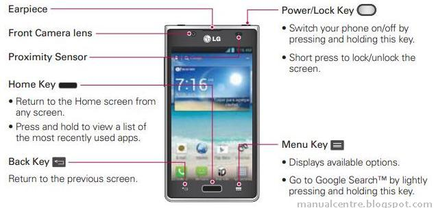 download mode lg venice - photo#5
