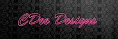 cdee designs
