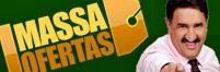 MASSA OFERTAS