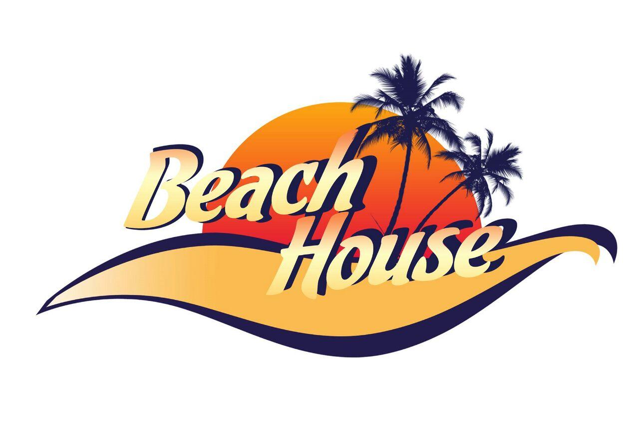 Espaço Beach House, shows e eventos!