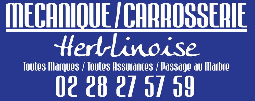Cap 4 raid nouveau sponsor le garage herblinois st herblain for Garage les moulinets saint herblain