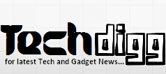TechDigg.com