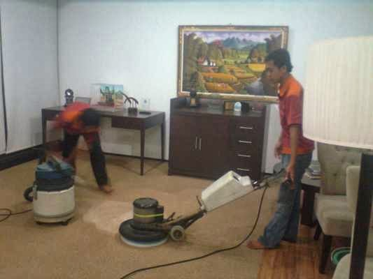 cuci-karpet-jakarta-selatan.blogspot.com