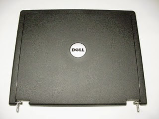 Dell Inspiron 2200 Drivers