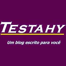 Testahy