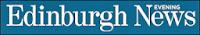 http://www.edinburghnews.scotsman.com/news/window-cleaner-dies-in-west-granton-road-fall-1-3174565