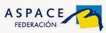 http://aspaceextremadura.es/