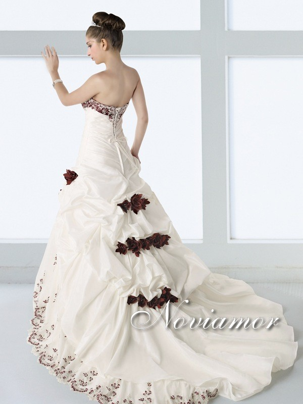 Celine s wedding dress why not a christmas wedding