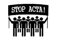 Τι είναι η ACTA;